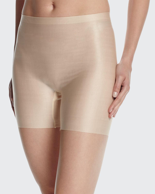 Body Base Shaping Shorts