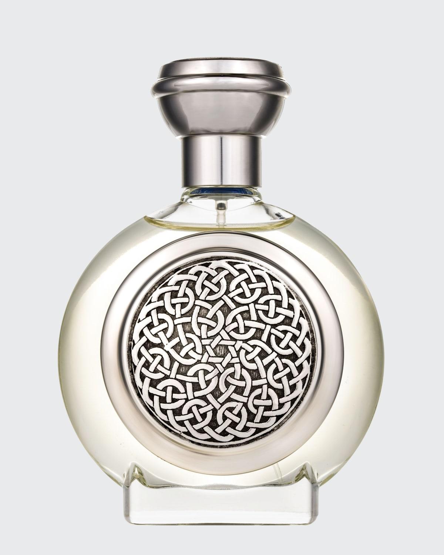 Monarch Eau de Parfum