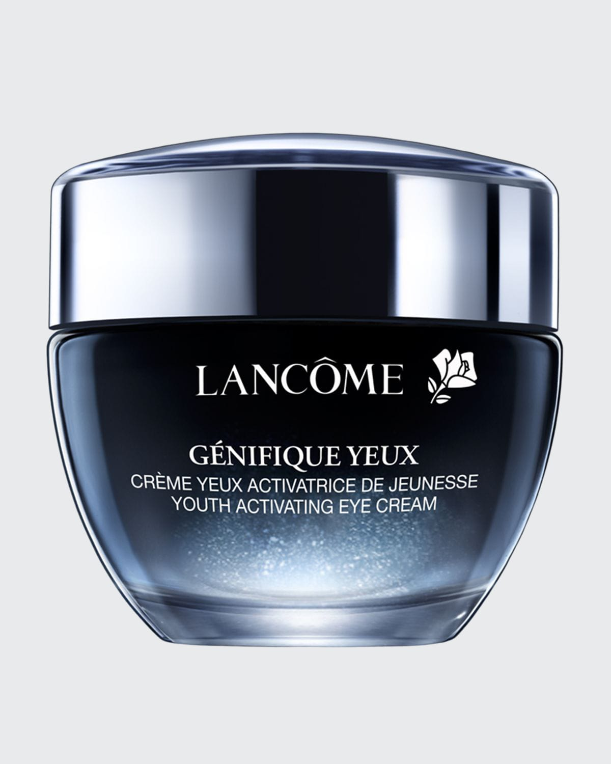 0.5 oz. Advanced G & #233nifique Yeux Youth Activating Smoothing Eye Cream