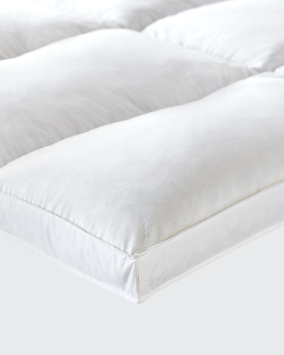 Saugatuck Feather Bed