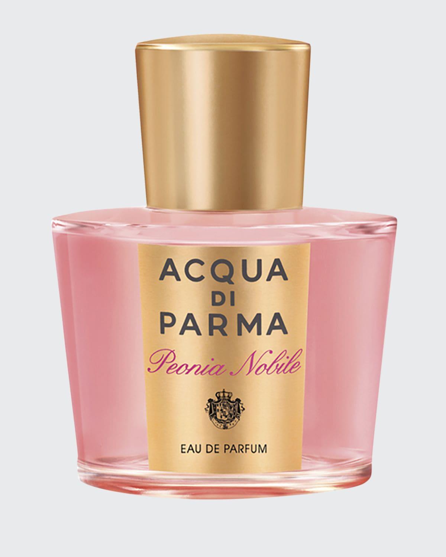 1.7 oz. Peonia Nobile Eau de Parfum