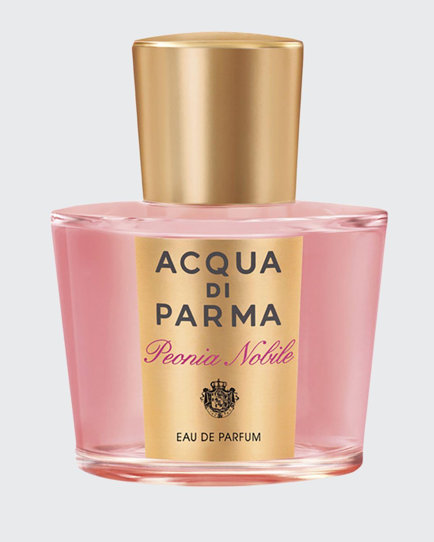 3.4 oz. Peonia Nobile Eau de Parfum