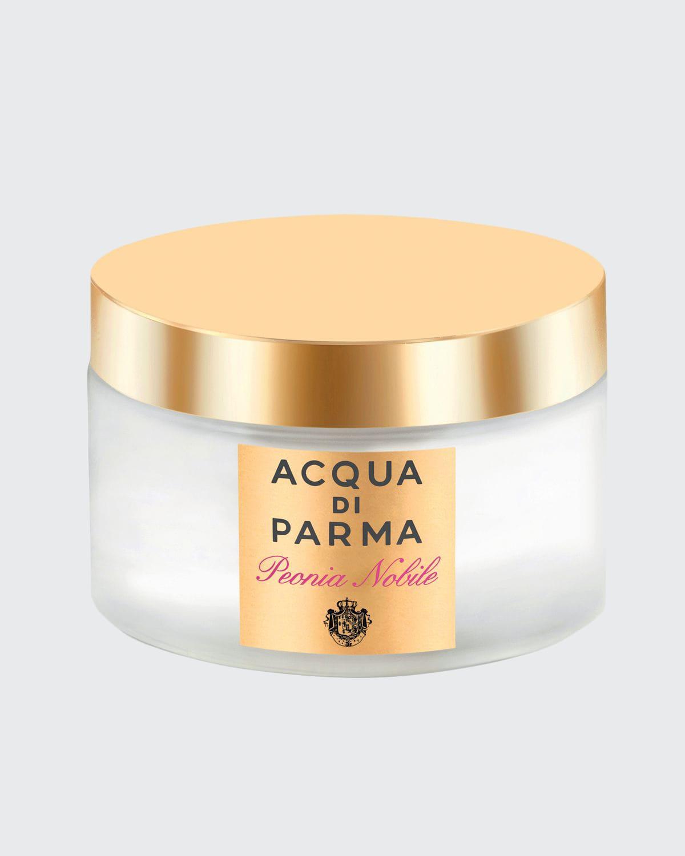 Luxurious Nobile Body Cream