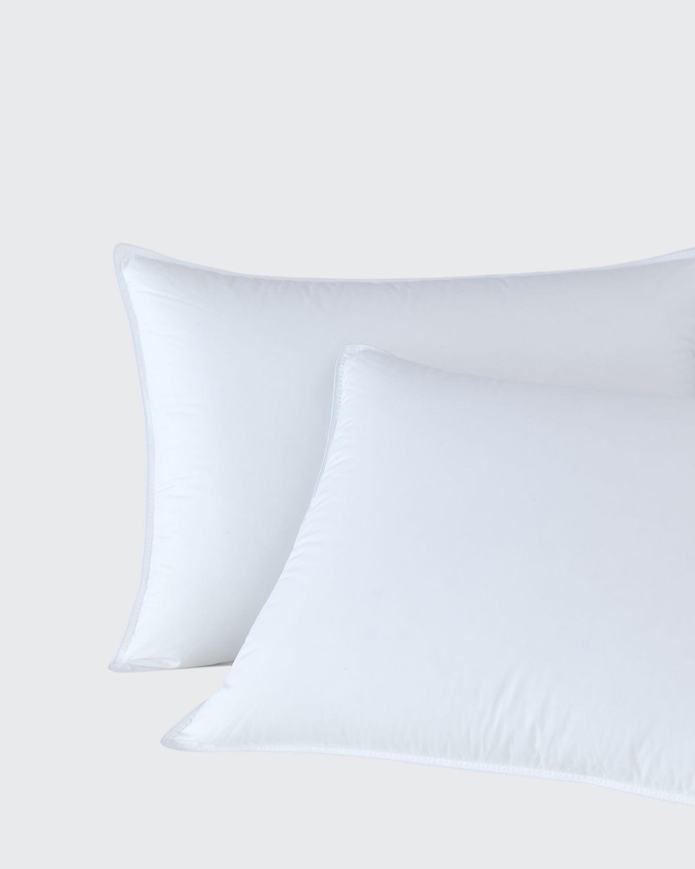 Haven Medium Down Pillow
