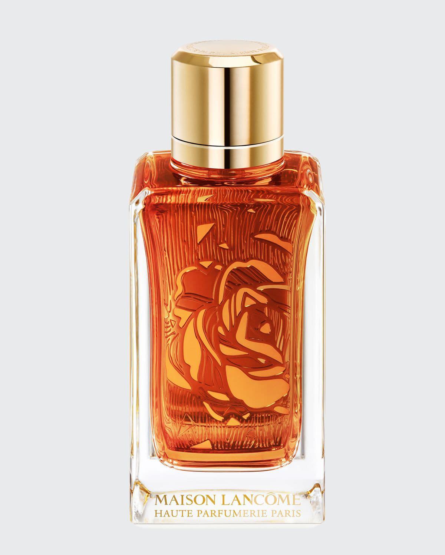 Maison Lancôme Ôud Bouquet Eau de Parfum