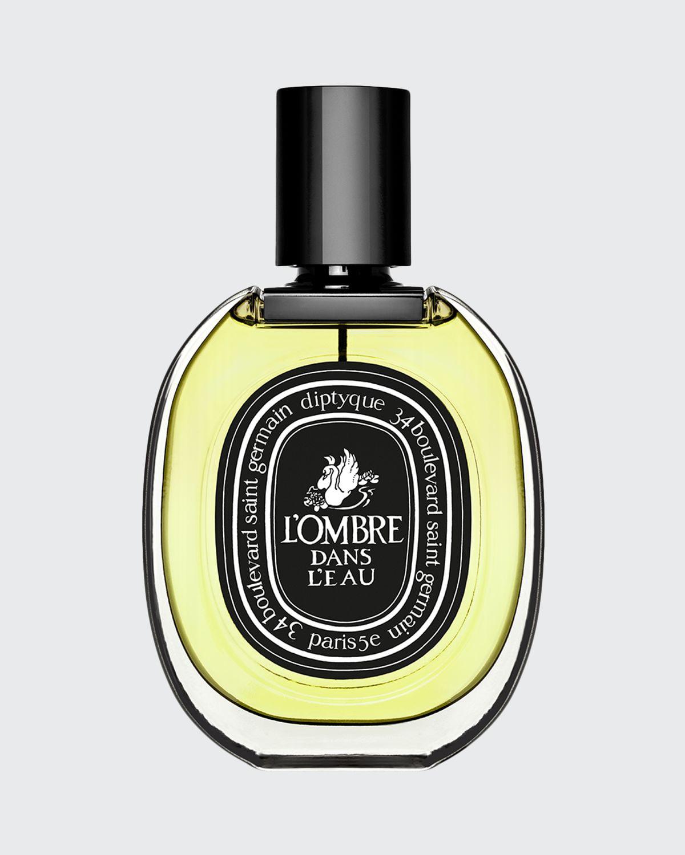'L'Ombre dans L'Eau de Parfum