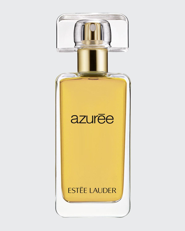 Azurée Pure Fragrance Spray
