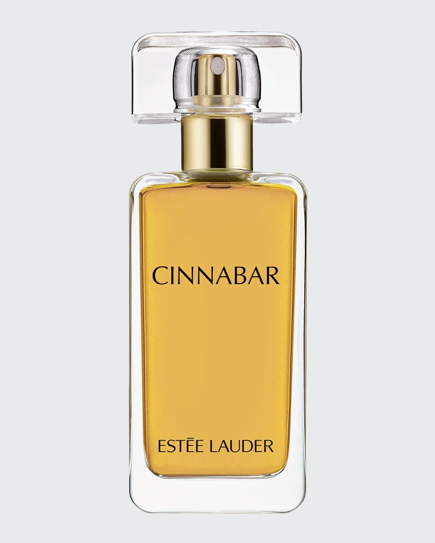 Cinnabar Fragrance Spray