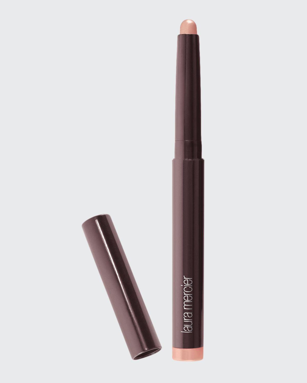 Matte Caviar Stick Eye Colour