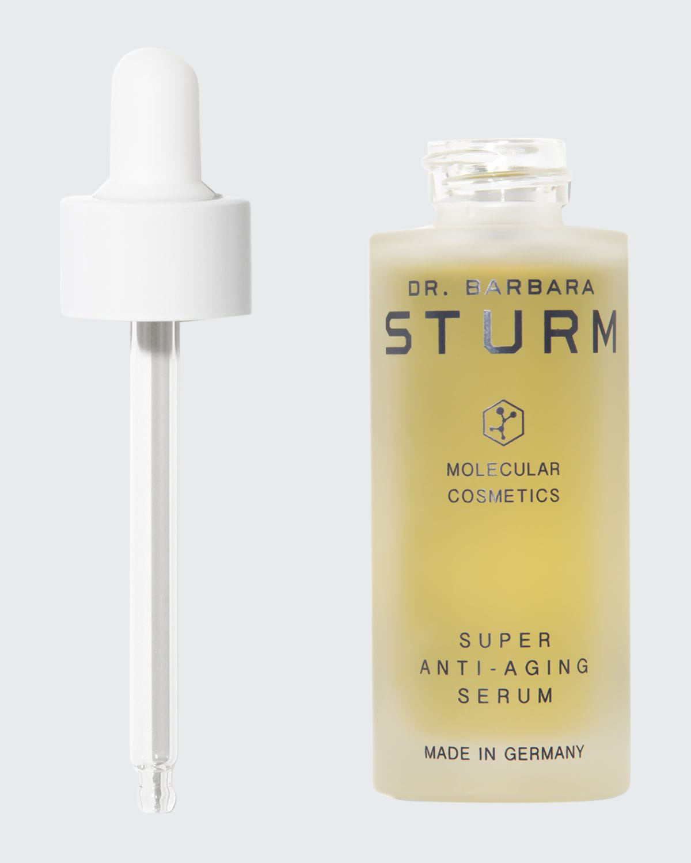 Super Anti-Aging Serum