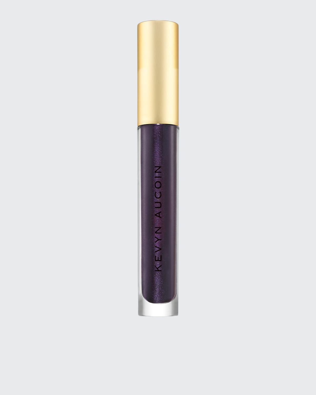 The Molten Lip Color: Molten Metals