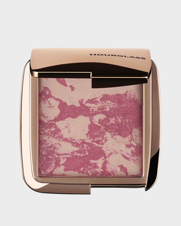 Ambient Strobe Blush