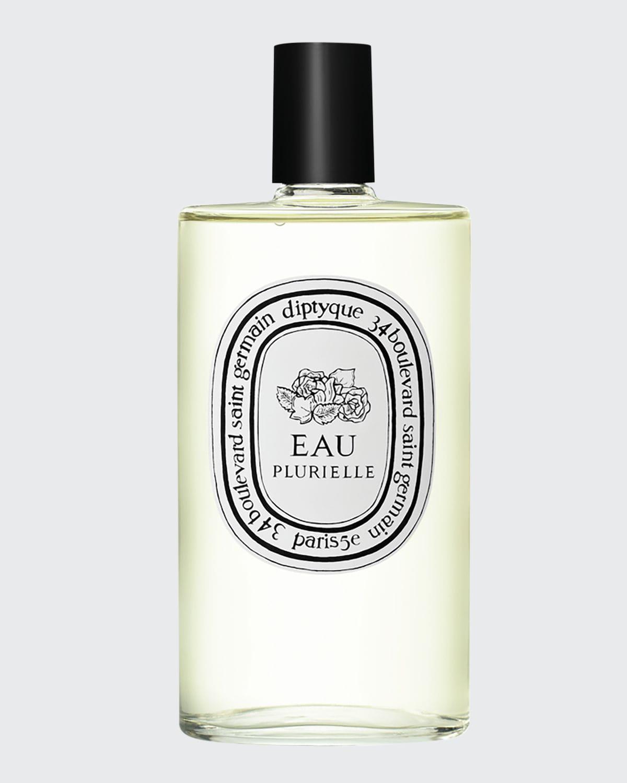 Eau Plurielle Eau Parfumeé Multi-Use Spray