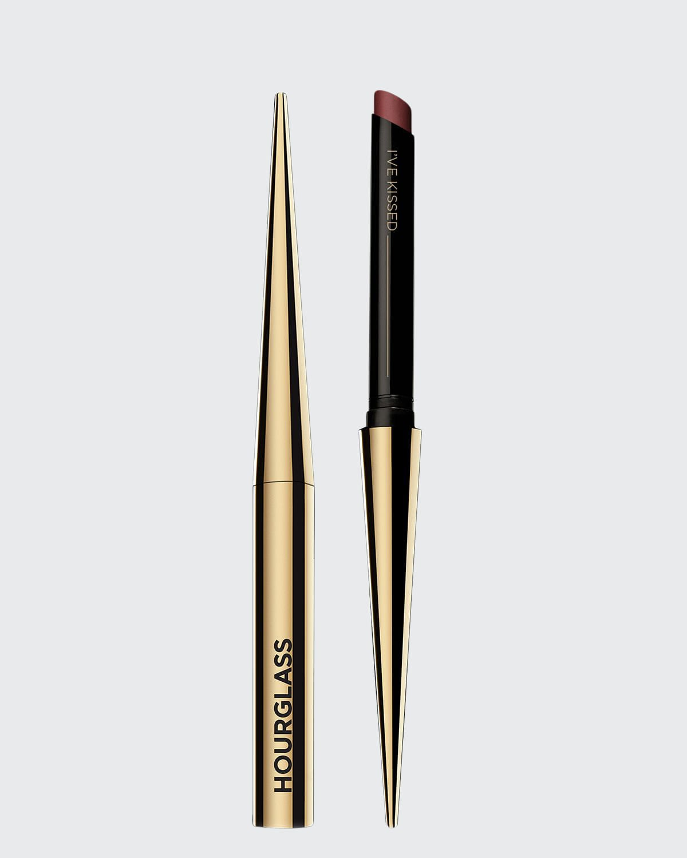 Confession Refillable Lipstick