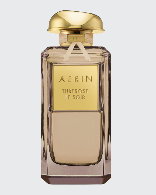 Tuberose Le Soir Eau de Parfum