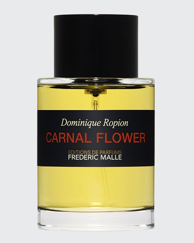 Carnal Flower Perfume
