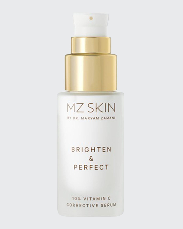 Brighten and Perfect Vitamin C Corrective Serum