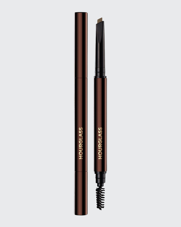 Arch Brow Sculpting Pencil