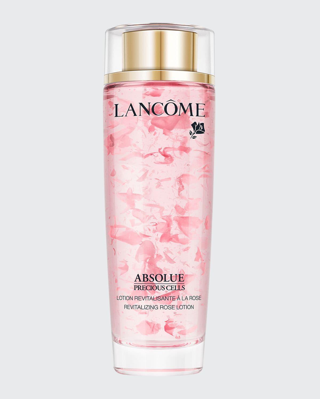 Absolue Precious Cells Revitalizing Rose Lotion Toner