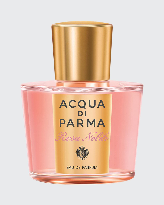 3.4 oz. Rosa Nobile Eau de Parfum