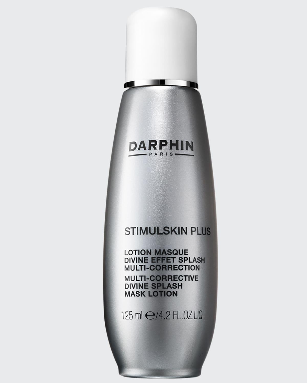4.2 oz. Stimulskin Plus Multi-Corrective Splash Mask Lotion