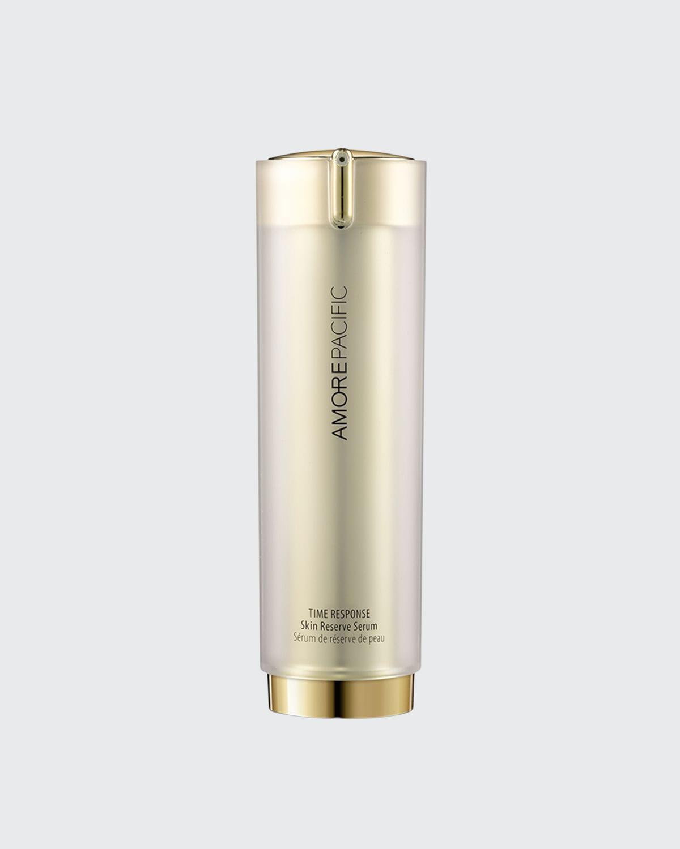 Time Response Skin Reserve Serum