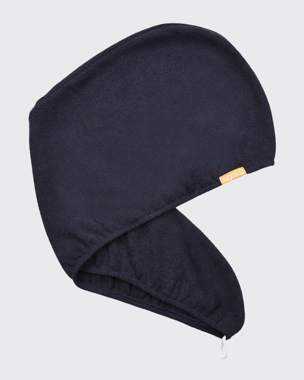 Lisse Luxe Hair Turban