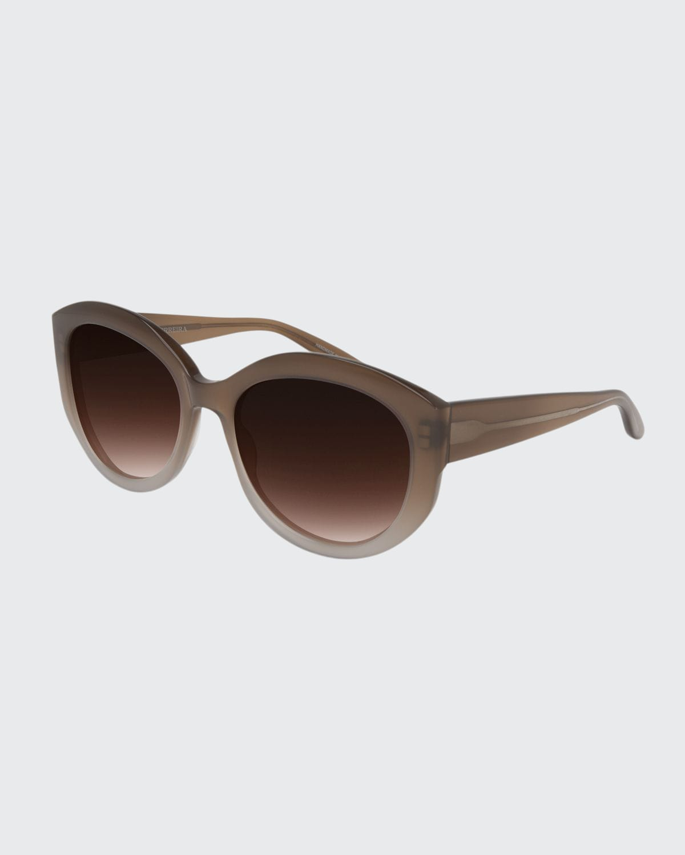 Patchett Gradient Sunglasses