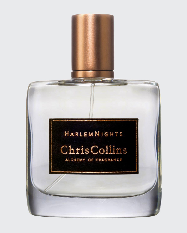 HARLEM NIGHTS Eau de Parfum, 1.7 oz
