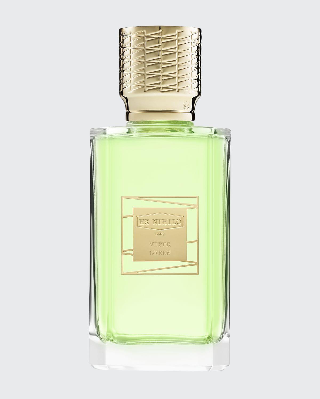 Viper Green