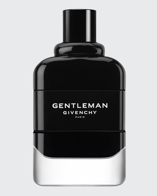 3.3 oz. Gentleman Eau de Parfum