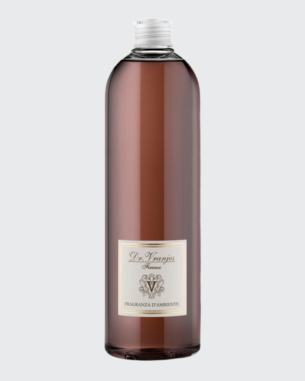 Melograno Refill Plastic Bottle Home Fragrance