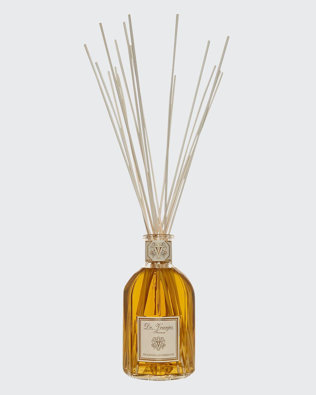 Giardino di Boboli Glass Bottle Collection Fragrance