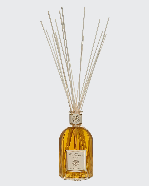 Giardino di Boboli Vase Glass Bottle Collection Fragrance