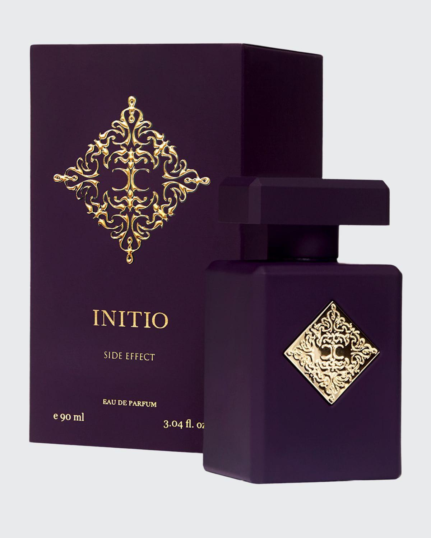 Side Effect Eau de Parfum