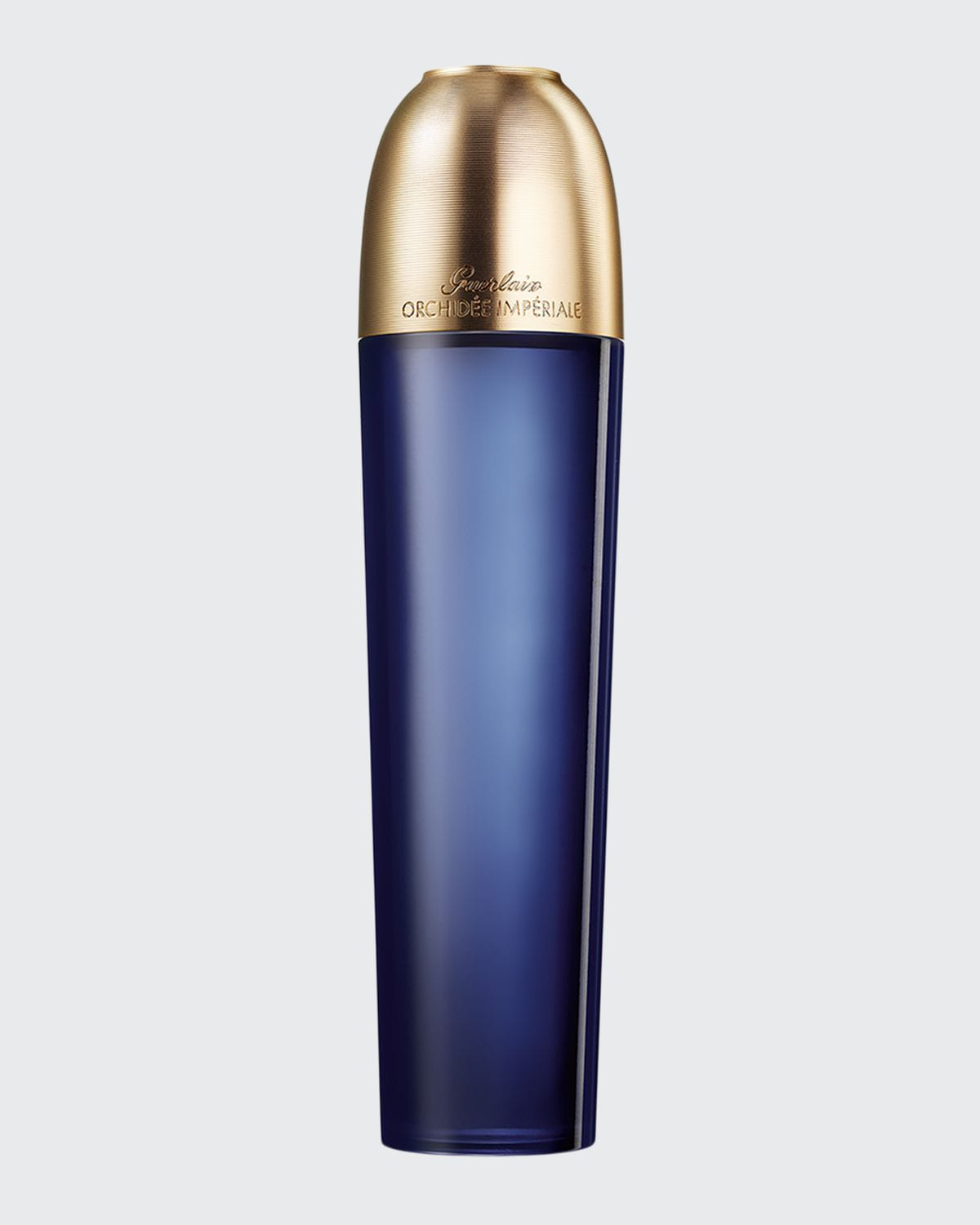 4.2 oz. Orchidee Imperiale Anti-Aging Essence-in-Lotion Toner