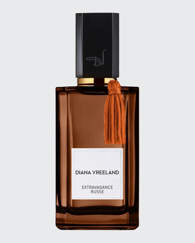 Extravagance Russe Eau de Parfum