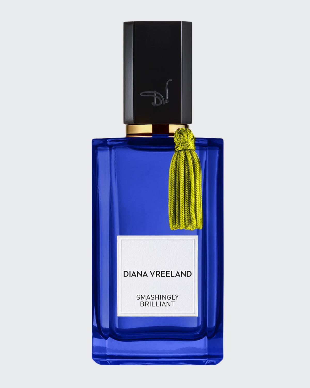 Smashingly Brilliant Eau de Parfum