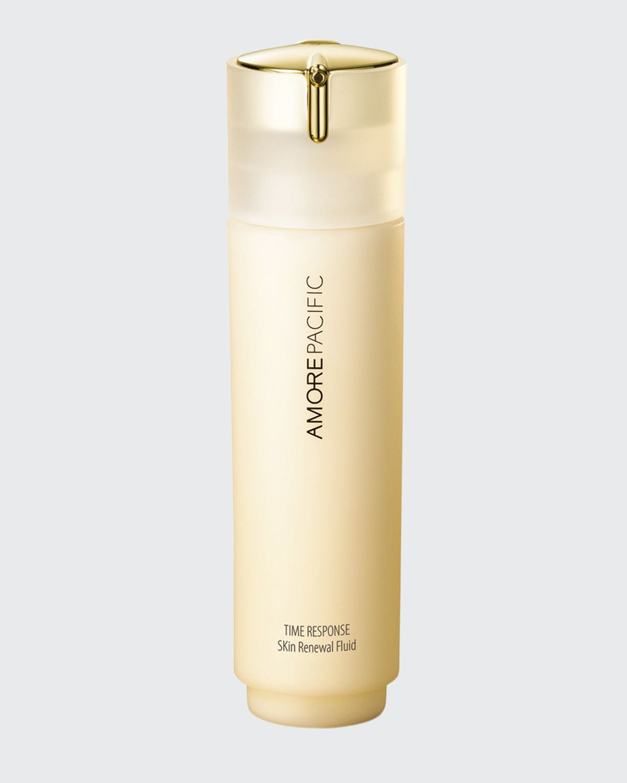 TIME RESPONSE Skin Reserve Fluid