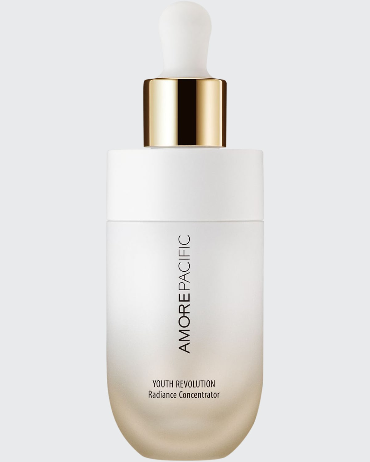 YOUTH REVOLUTION Radiance Concentrator