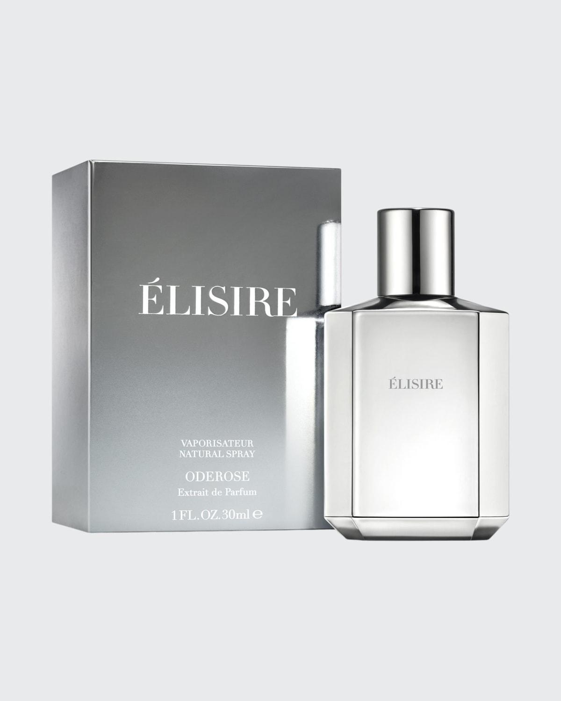 Oderose Eau de Parfum Spray