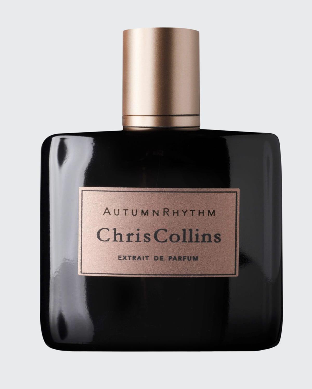 Autumn Rhythm Extrait de Parfum, 1.7 oz.