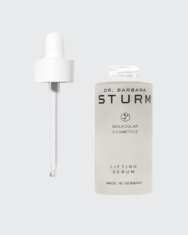 1 oz. Lifting Serum
