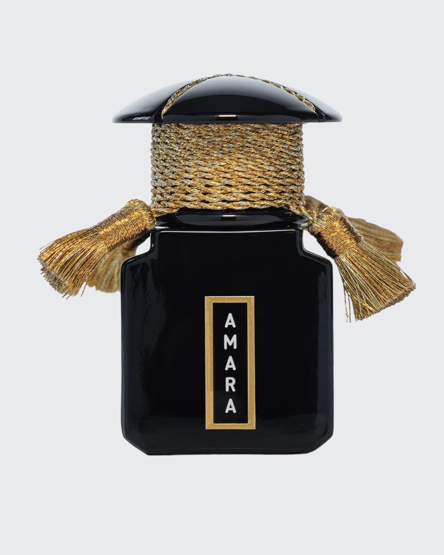 Amara Eau de Parfum