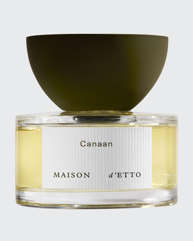 Canaan Eau de Parfum