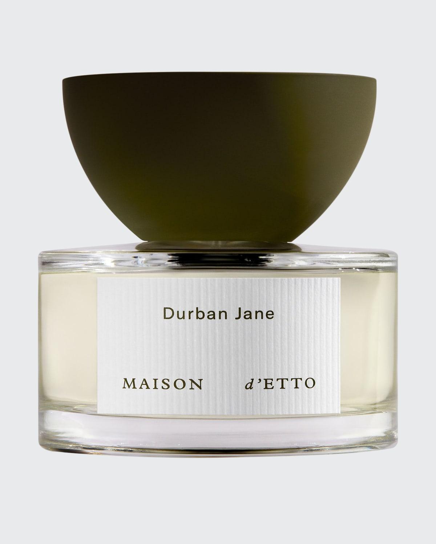 Durban Jane Eau de Parfum