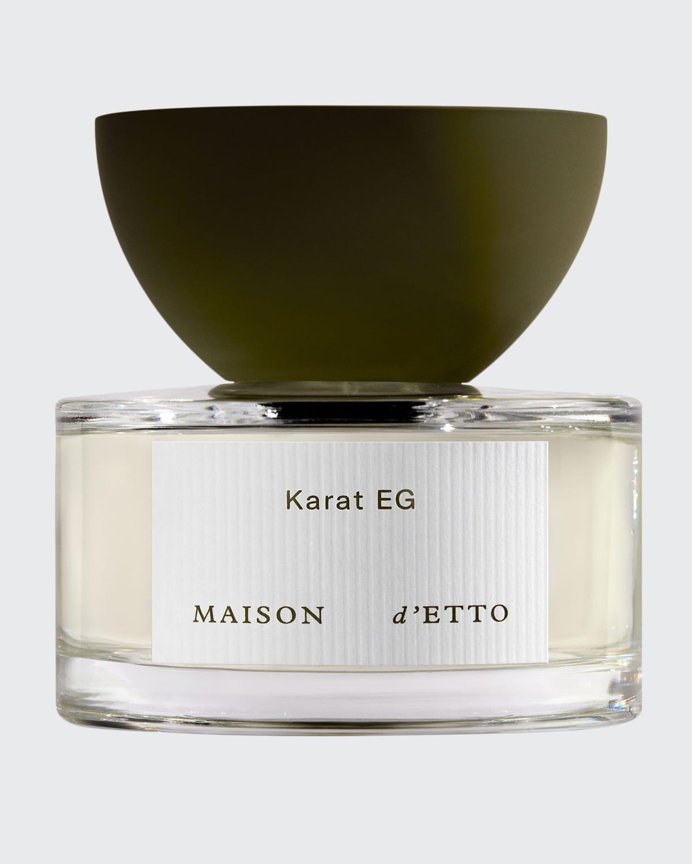 Karat EG Eau de Parfum