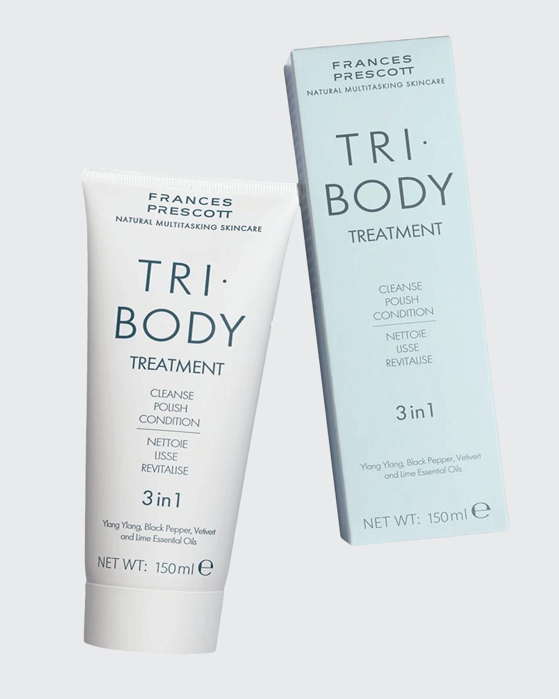 5 oz. Tri-Body Treatment
