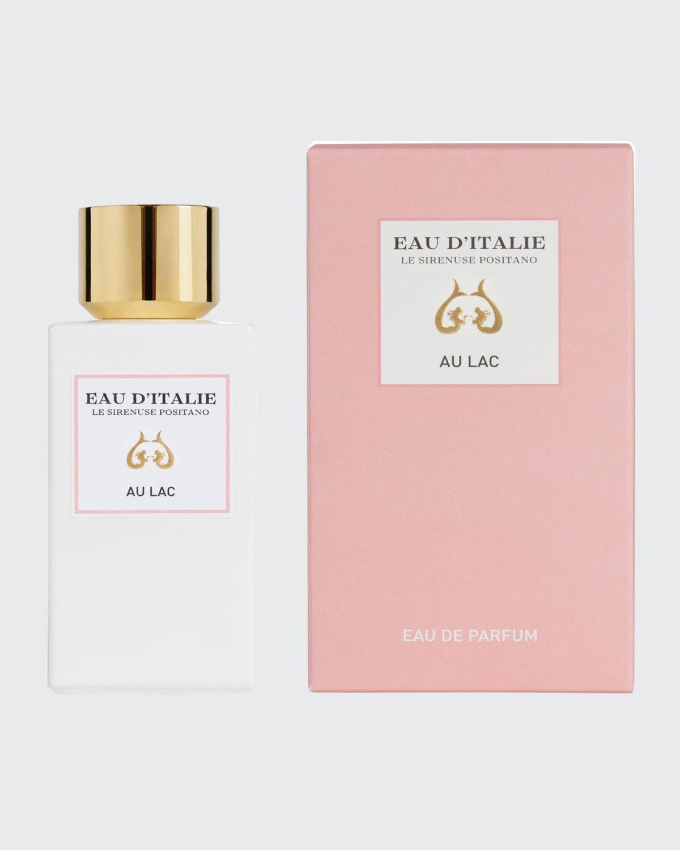 3.3 oz. Au Lac Eau de Parfum
