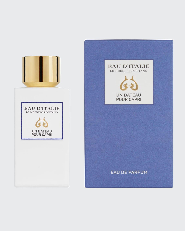 3.3 oz. Un Bateau Pour Capri Eau de Parfum